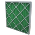 G Line Pleated Panels G3
