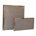 Mesh Grease Filters